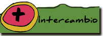 intercabio