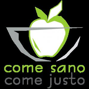 logotipo comesano
