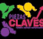 PIEZAS CLAVES