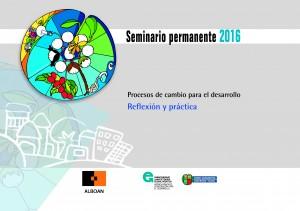 seminario permanente Alboan_Página_1