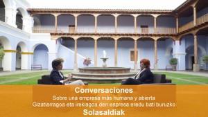 bannerconversaciones